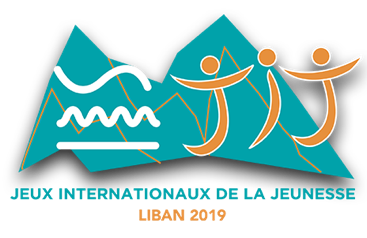 Jeux Internationaux de la Jeunesse 2019