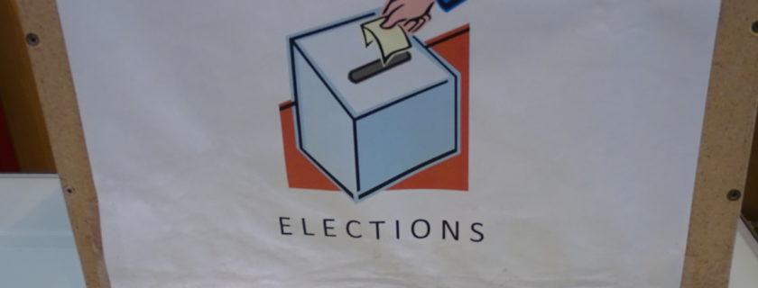 Les élections des délégués au LFM